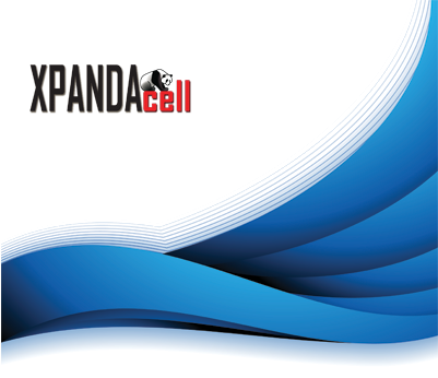 XPANDAcell is a market leader in Cellular Signal regeneration for large areas and businesses